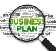 Assisted living industry business plan